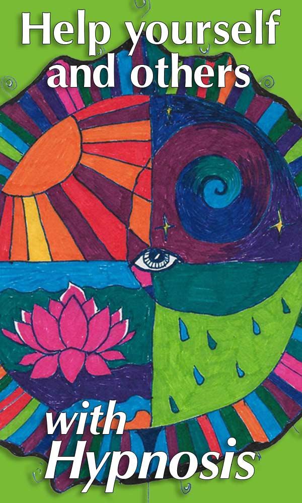 hypnosis, hypnosis downloads, self-hypnosis, learn hypnosis, hypnosis help